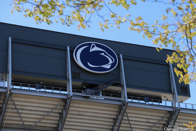 Penn State Delays Student Football Ticket Sales
