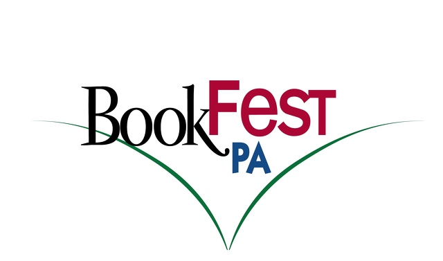 BookFest PA Moves Online for 2020