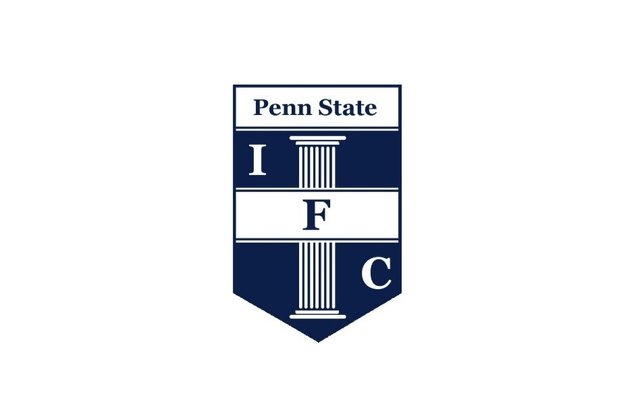 Penn State IFC Indefinitely Suspends Social Activities
