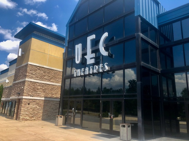 State College Area Movie Theaters Plan Reopening