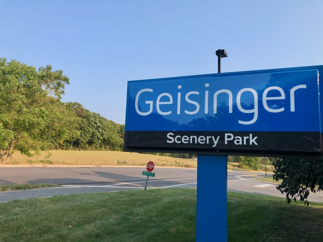Geisinger Plans New Clinic in College Township