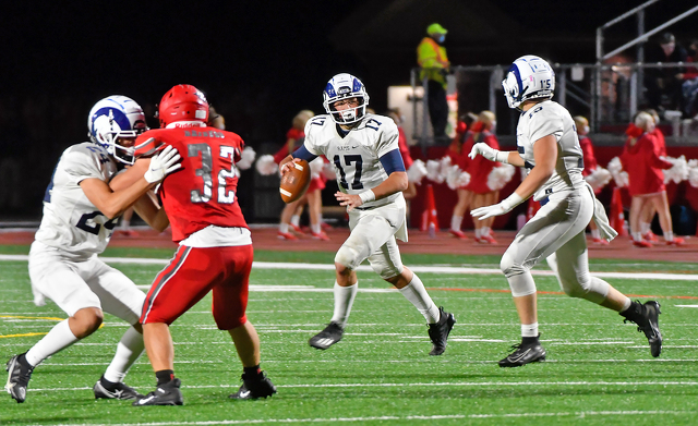 Previewing This Week in Centre County High School Football