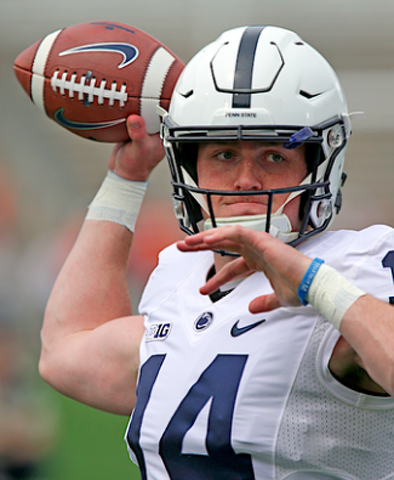 Indiana, Indiana, Indiana: 10 Ways Penn State Football Can Win This Week