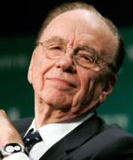 Rupert Murdoch of News Corp. (NWS), You Are Wrong