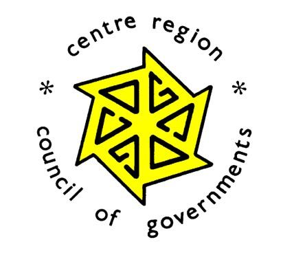 Centre Region COG