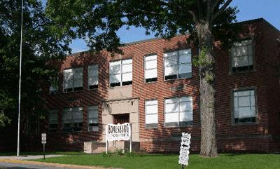 Board Tentatively Approves Boalsburg Elementary Sale; Catholic High School Planned