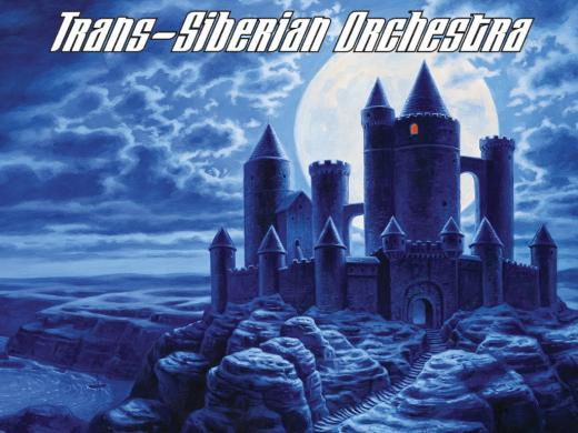 UPDATED: Tickets Start at $28.50 for Trans-Siberian Orchestra Concert