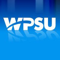 WPSU Plans Live Election-Night Coverage