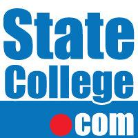 StateCollege.com to Host Local Cancellation Announcements