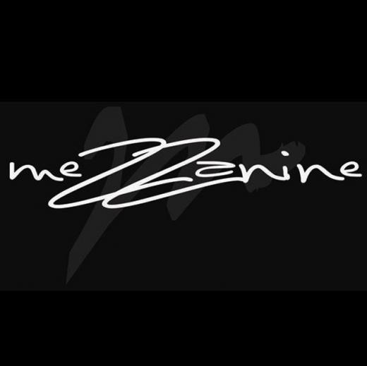 Manager: Mezzanine to Be Open Saturday in State College