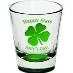 For State Patty's Day, State College Wants a Community Presence