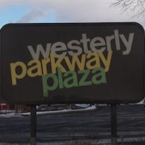 Westerly Parkway Plaza