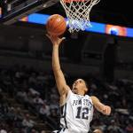 Penn State Basketball: Swagger Regained, Lions Head for the Home Stretch