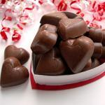 Readers Share Anti-Valentine's Day Plans, Favorite Sweet Shop in StateCollege.com Contests