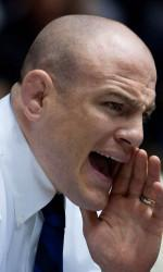 From Snow to Cael Sanderson's Cookies: Musings from Florida