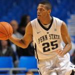Penn State Basketball: Lions Take Big Ten Tourney Opener with 61-55 Win over Indiana