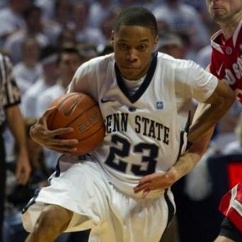 Penn State Basketball: Lions Lose in Title Game, Await NCAA News