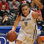 Penn State Basketball: Lady Lions Advance in NCAA Tournament after 75-66 Win