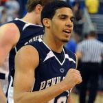 Penn State Basketball: In a Season of Surprises, Nittany Lions Leave on a Good Note
