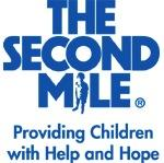 Second Mile CEO Issues Statement after Patriot-News Report on Sandusky