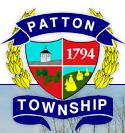 Police: Man Exposed Himself in Patton Township