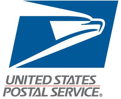 USPS to Study Calder Way Post Office for Possible Closure