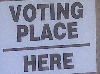 On the Vote and Photo IDs: A Pa. Solution Seeking a Problem?