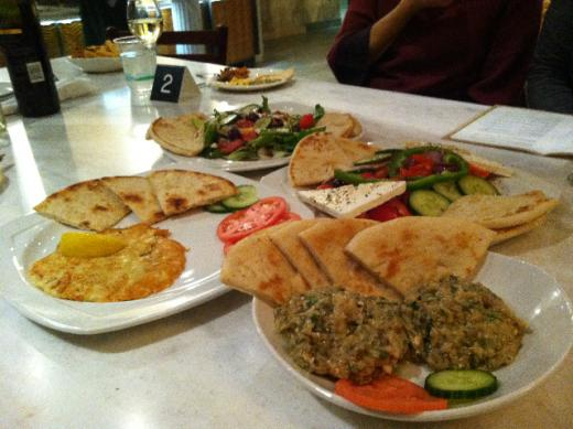 State College Pa Michele Marchetti Happily Its All The Greek