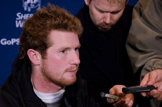 Penn State Football: Bye Week 'Couldn't Come at a Better Time,' McGloin Says