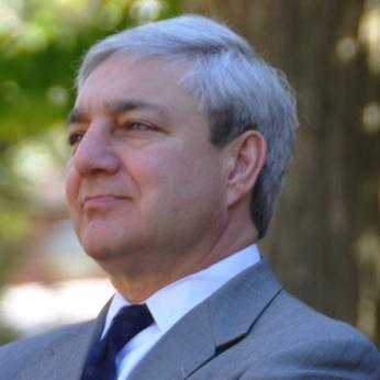Patriot-News: PSU Trustees Said to Be 'Looking for' Spanier Resignation
