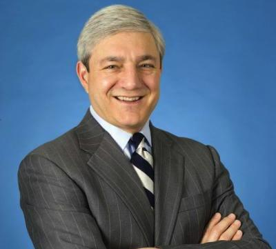Spanier Departs U.S. Steel Board; Company CEO Serves as Penn State Board Official