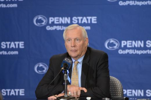 Judy Loy: As Penn State Scandal Impact Widens, a Look at Collateral Damage