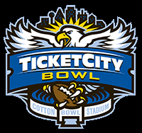 TicketCity Bowl