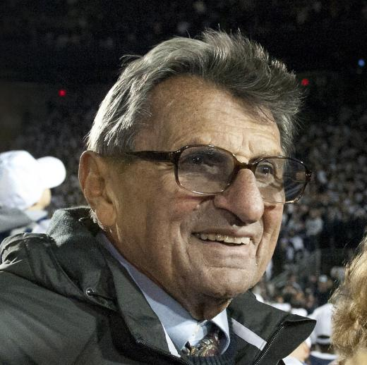 argumentative essay on joe paterno Is an argumentative essay on joe paterno write a product of addressing poverty essay death of the former penn state freelance writers jobs in delhi.