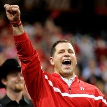 Penn State Football: Schiano Has No Plans to Interview for Head Coach Job