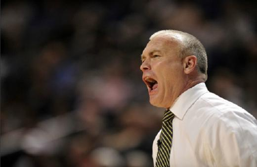 Penn State Basketball: Pat Chambers Is Planting The Seeds Of Success