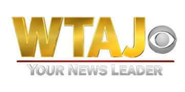 UPDATE: WTAJ Transmitting Again after Earlier Equipment Failure