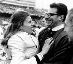 Joe Paterno and State College