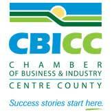 CBICC Announces Award Nominees for 2011