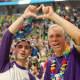 Mike the Mailman: Final THON Thoughts