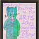 Arts Fest Posters Available Now