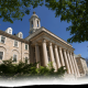 Editorial: Penn State Board should reject NCAA Consent Decree