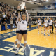 Penn State Women's Volleyball: Nittany Lions Take Aim at Returning to Top of Volleyball Mountain