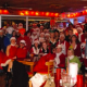 Guest Columnist: This Friday, Beware of Falling Santas