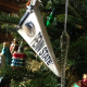 Penn State, State College Afternoon News & Features: Tuesday, Dec. 25