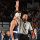 Jeff Byers: Penn State Wrestling has Few Weaknesses as it Marches Toward Third Straight National Title