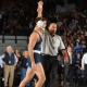 Jeff Byers: What I Think We Learned From the Past Weekend of Wrestling