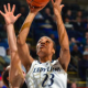Penn State Women's Basketball: Lady Lions Looking to Close Out Final Leg of Regular Season Strong