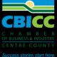 Chamber of Business and Industry of Centre County Announces Changes to Board Size, Meetings