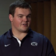 Penn State Football: Sources Say Dieffenbach Injured